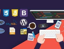 #1 untuk Existing web based POS finance & Admin  development & applicaiton /website oleh kamransiyal9