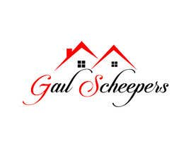 #39 для Gail Scheepers Real Estate от shadhin19