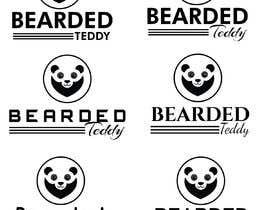 nº 106 pour Logo Design - 19/10/2020 10:45 EDT par mobinahmed478