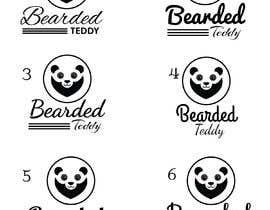 nº 107 pour Logo Design - 19/10/2020 10:45 EDT par mobinahmed478
