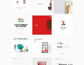 #11 for Social media marketing by Niksshit