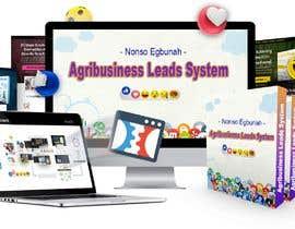 #9 for Social media marketing by bashira447