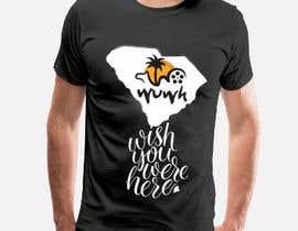 Freelancerfaruq tarafından T shirt design için no 20