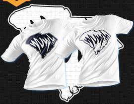 Maxbah tarafından T shirt design için no 4