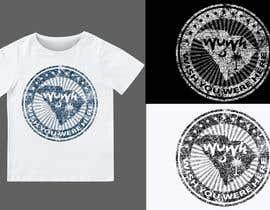 kamrunfreelance8 tarafından T shirt design için no 87