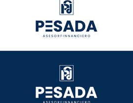 #91 cho Mejorar Logo  (PESADA) bởi parvezzsheikh