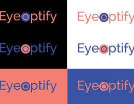 nazmul7320 tarafından EyeOptify.com için no 83
