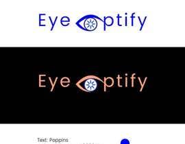 wordpress1999 tarafından EyeOptify.com için no 65