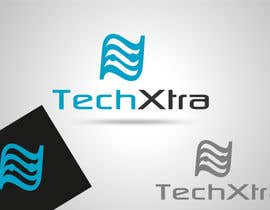 #14 for Logo Design for TechXtra by Don67