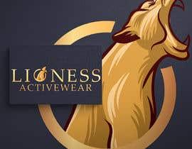 #271 untuk Design a Logo oleh Designnwala