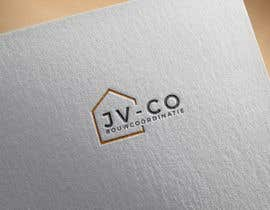 #325 untuk Create a logo for new company active in house and appartment construction coordination oleh farinajkader2