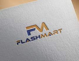 #92 para Design Me A Store Logo por Mofazzalhossan1