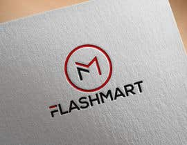 #4 para Design Me A Store Logo por Sultan591960