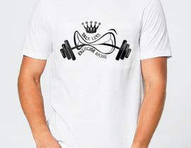#10 for Mouth Gripping Barbell by Pinky420