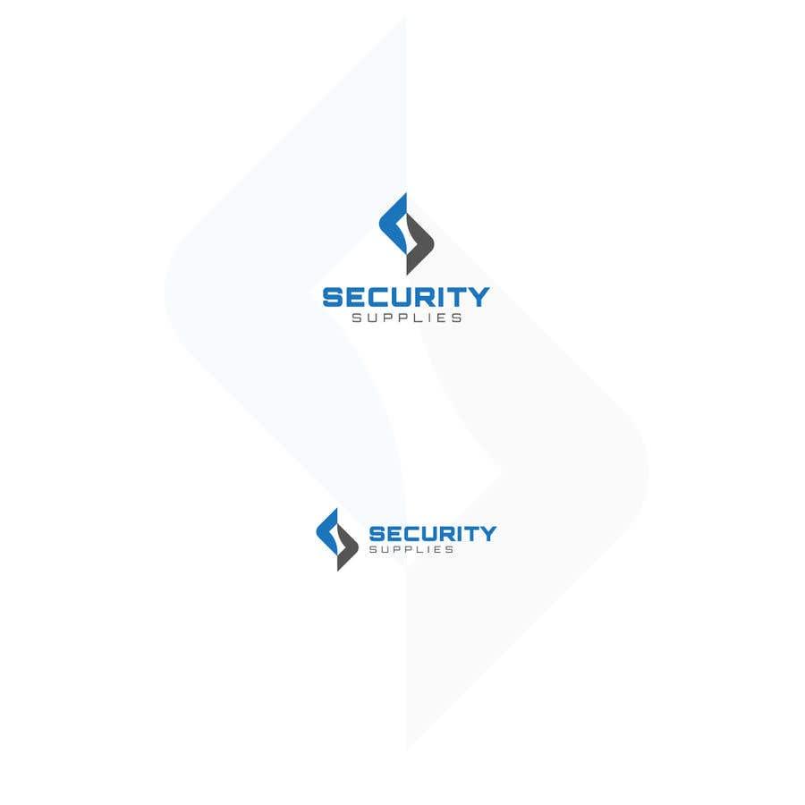 Kilpailutyö #                                        1427                                      kilpailussa                                         Logo Design