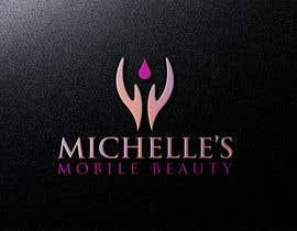 #33 untuk Enhance my current logo oleh mozibulhoque666