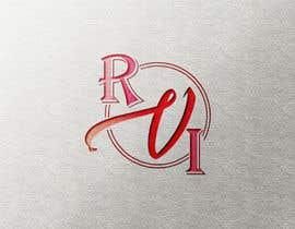 Nro 9 kilpailuun Logo extra (invite only) käyttäjältä zaradesigns2020