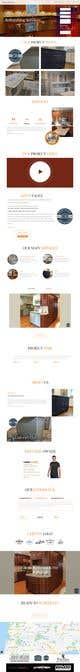 Kilpailutyön #                                                67                                              pienoiskuva kilpailussa                                                 Design and Build a Website - Awesome Responsive Wordpress site