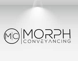 #18 untuk Logo Design - Conveyancing Company (Morph Conveyancing) oleh mdrabbanchowhou5