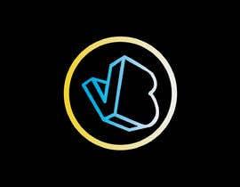 #24 untuk Create a logo for Instagram oleh habiburrahaman02