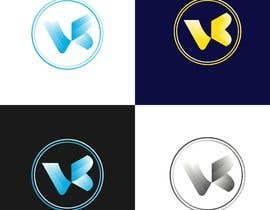 #91 untuk Create a logo for Instagram oleh nahidoliv41