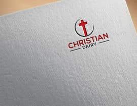 msthelenakhatun3 tarafından Clean and a very professional Logo !! için no 105