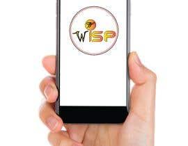 Nro 475 kilpailuun Create an app logo käyttäjältä noiticksnal