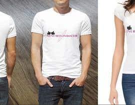 #200 untuk Tri Team Unlimited T-shirt oleh Jmimdesigner