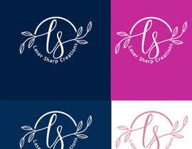 #247 for New business logo by hafizlife