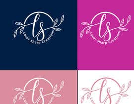 #248 for New business logo by hafizlife