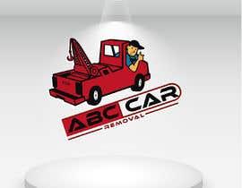 Nro 310 kilpailuun Professional Logo Design käyttäjältä Freelancermahmu3