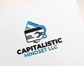 #265 cho Capitalistic Mindset bởi logoque