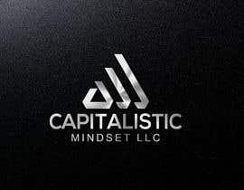 #291 cho Capitalistic Mindset bởi salmaajter38
