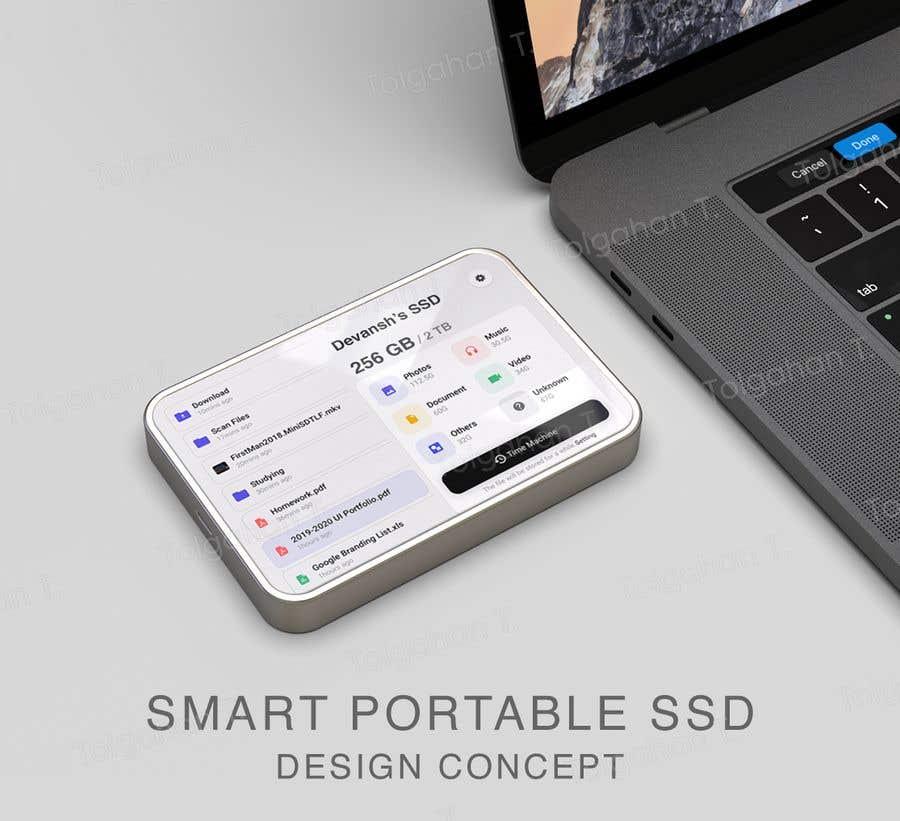 Inscrição nº                                         62                                      do Concurso para                                         Concept CAD/Sketch for a New Innovative Product