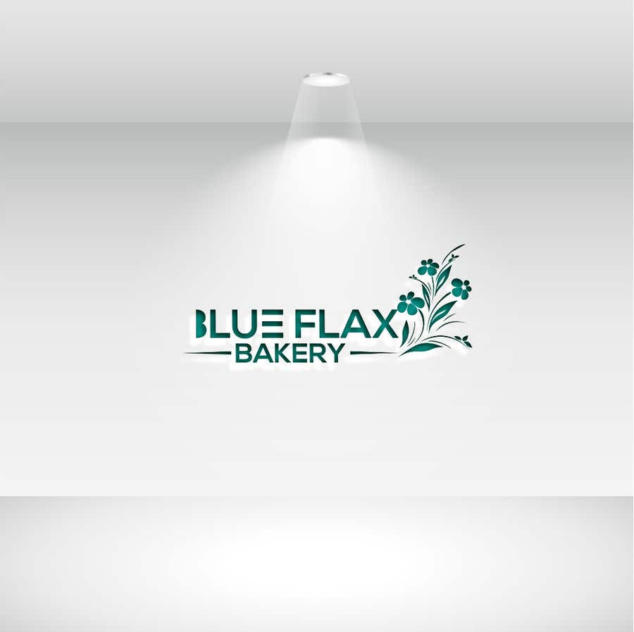 Contest Entry #                                        152                                      for                                         Logo Design  - 22/10/2020 11:52 EDT
