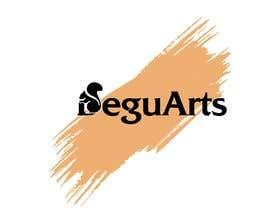 #45 for Design a Logo af eslamboully