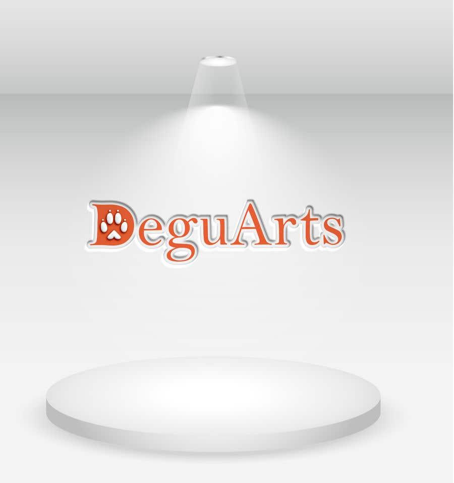 Konkurrenceindlæg #                                        116                                      for                                         Design a Logo