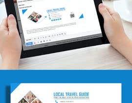 #91 untuk Create an email signature/image oleh Torikulislam751