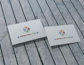 #289 for Need logo and business card by nippondeb813