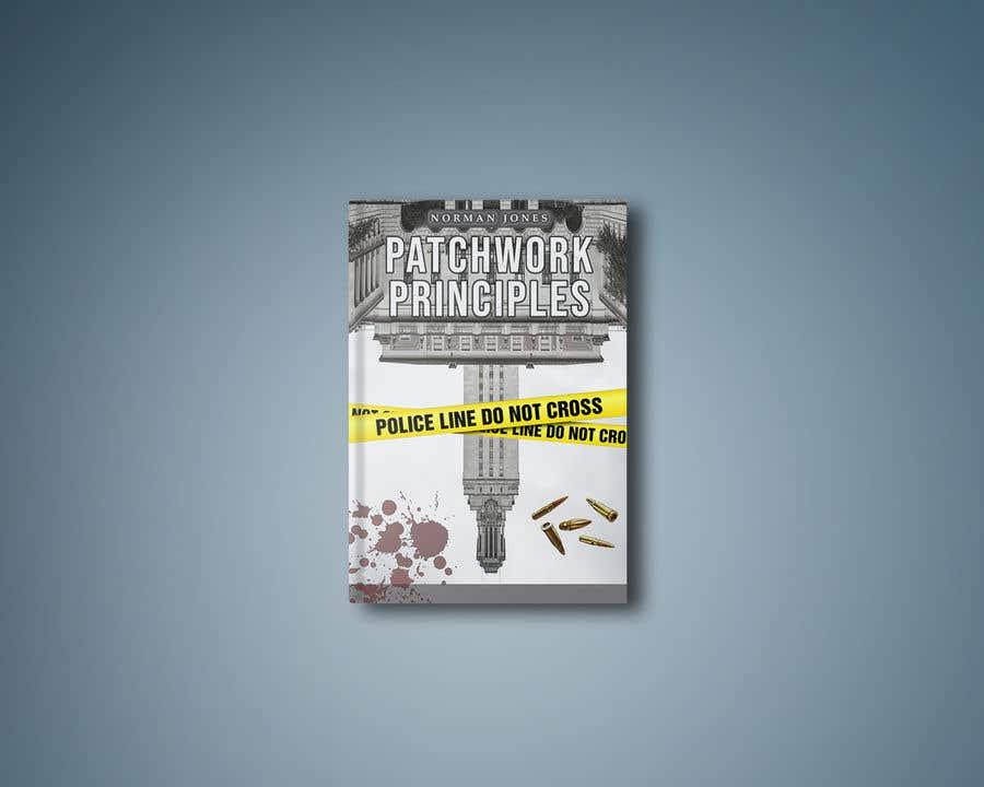 Bài tham dự cuộc thi #                                        71                                      cho                                         Design a book cover
