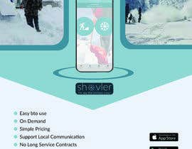 #40 cho Social Media Ad - Graphic bởi Workstock