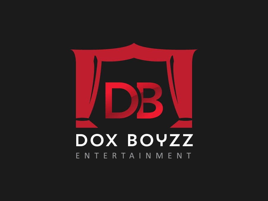 Kilpailutyö #                                        55                                      kilpailussa                                         Dox Boyzz Ent.