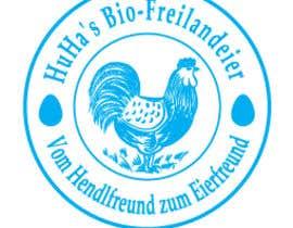 #50 untuk Label Design for egg carton oleh rabiulsheikh470