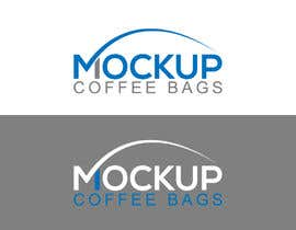 #39 for I have the logo the fonts and the idea and based on this I need 7 front labels for the coffee and 7 back labels + mockup  - 23/10/2020 02:37 EDT by HarunAorRosid