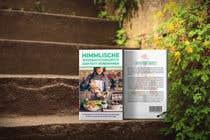Graphic Design Kilpailutyö #77 kilpailuun Book Cover - 23/10/2020 05:35 EDT