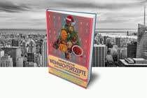 Graphic Design Kilpailutyö #103 kilpailuun Book Cover - 23/10/2020 05:35 EDT