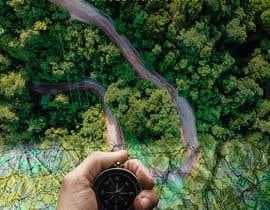 #23 untuk Poster Design A4 oleh tanjimahmedarif6