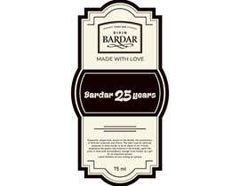 #52 for Bardar 25 years af sayedjobaer