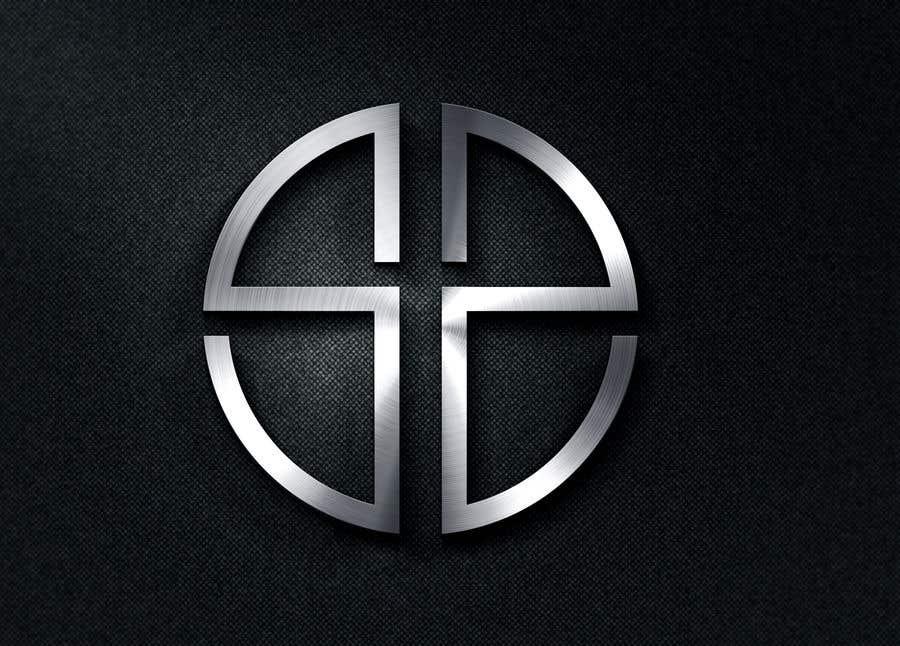 Proposition n°                                        240                                      du concours                                         Draw me a minimalist logo