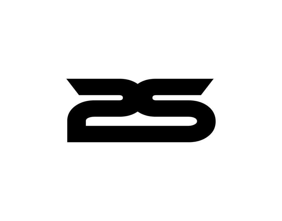 Proposition n°                                        63                                      du concours                                         Draw me a minimalist logo